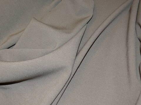 ab5e546a18 Rugalmas zsorzsett - Kevertszálas szövet | Textiláru, méteráru kis ...