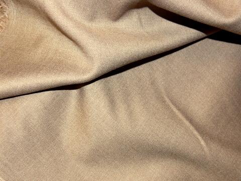 c8ba306532 Rugalmas kevertszálas szövet - Viszkóz szövet | Textiláru, méteráru ...