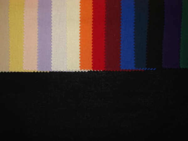 Uni pamut vászon - Pamut vászon  c8f8dd07ff