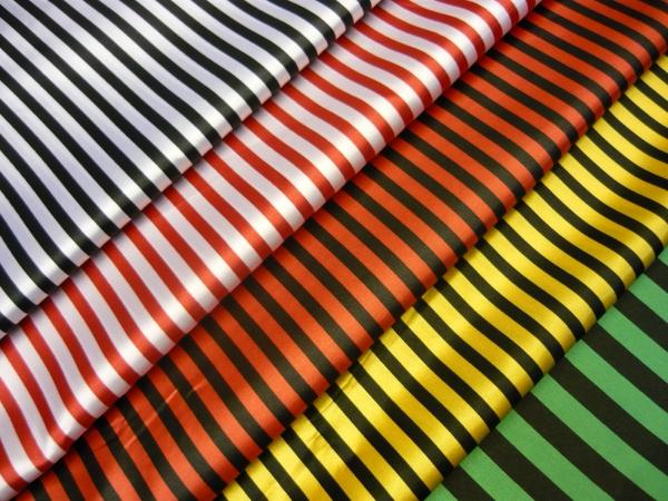 833c741698 Csikos matlasszé - Pamut szatén | Textiláru, méteráru kis és ...