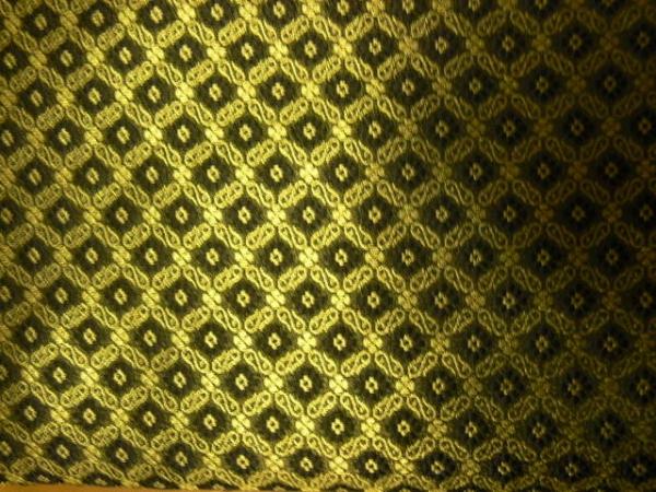 Indiai brokát - Brokát  23cc40a556