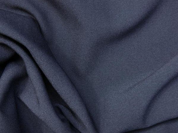 9049ff62a5 Rugalmas zsorzsett szövet - Kevertszálas szövet | Textiláru ...