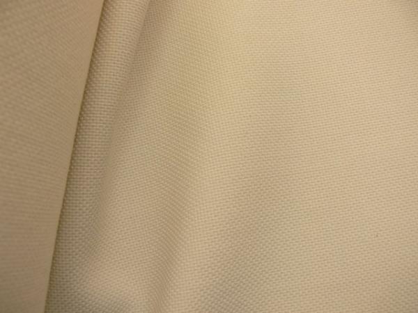 9f03c8744e Gyapjú kabátszövet - Gyapjú szövet | Textiláru, méteráru kis és ...
