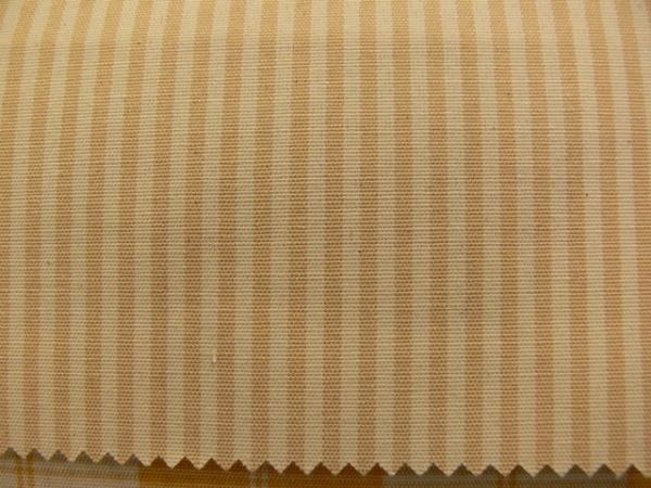 Dekor vászon - Dekor anyag  a1316835d8
