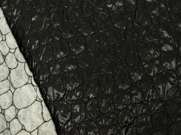 Steppelt kabátanyag Steppelt anyag | Textiláru, méteráru