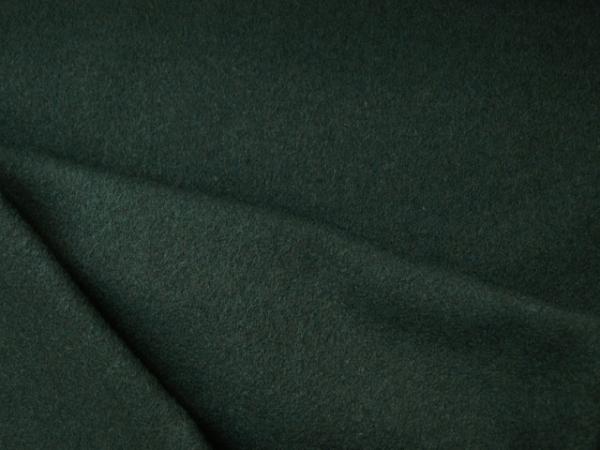 8b73b6c1f3 Kevertszálas kabátszövet - Kevertszálas szövet | Textiláru, méteráru ...