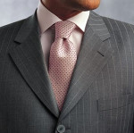 Férfi ruházati anyagok - 80 Tétel  b1daa8776d