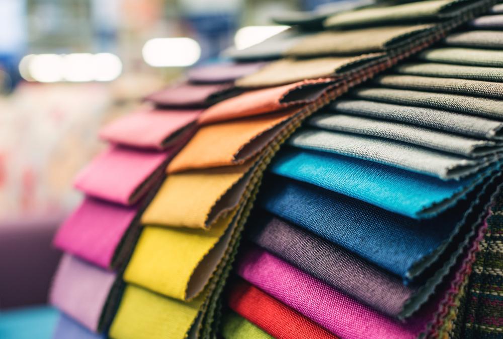 59b7a8a80ffb Főoldal | Textiláru, méteráru kis és nagykereskedés | EUROTEXTIL KFT