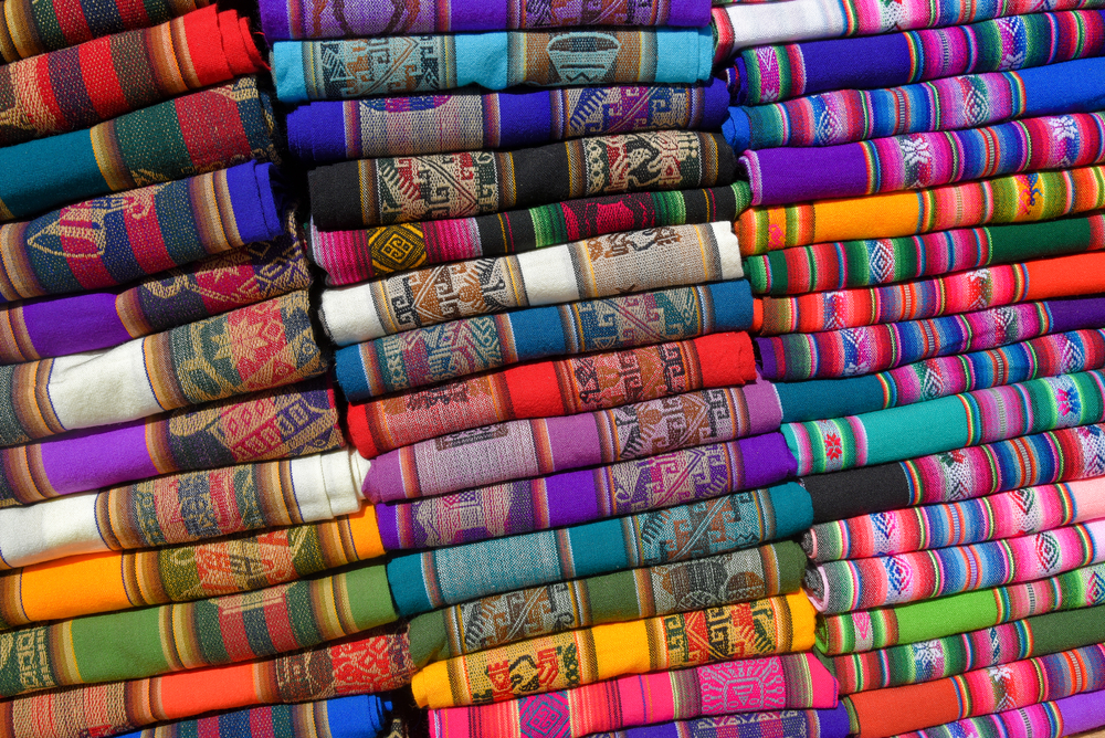 Textil nagykereskedésünkben garantáltan megtalálja az Önnek ideális  termékeket! 4981c1347f