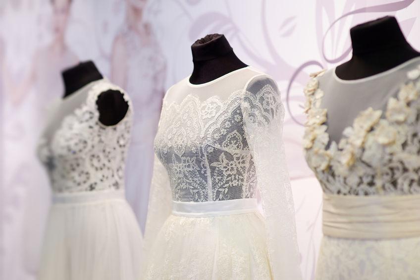 b07589c63ab2 Női ruházati anyagok - 1587 Tétel | Textiláru, méteráru kis és ...