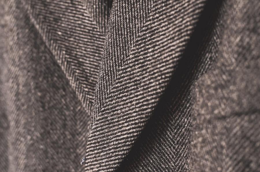 gyapjú kabát férfi nagyker