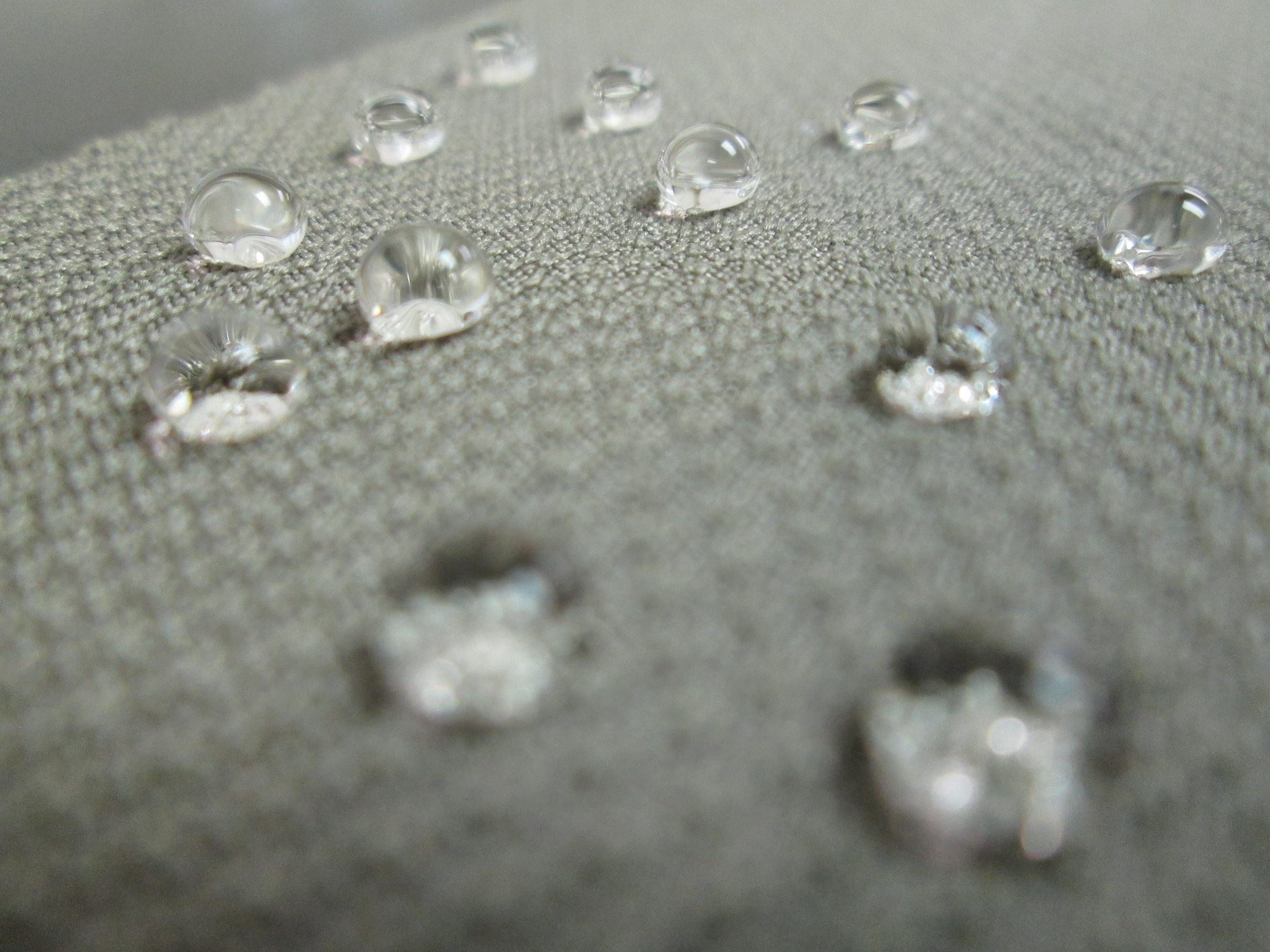 Kabát szövetek - Vízlepergető textilek - 63 termék  84c5e12810